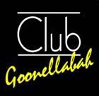 Club Logo(1)