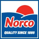 norcologo