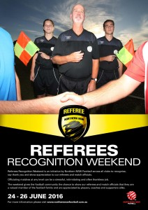 NNSWF - Ref poster low res (1)-page-001